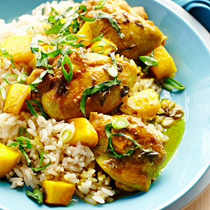 mango-chicken-over-rice-su-x